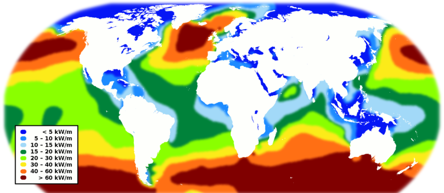 World_wave_energy_resource_map.png